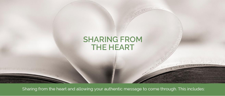 Empathpreneurs Heart Chakra2